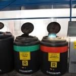 attrezzature - olii
