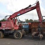 attrezzature - s80